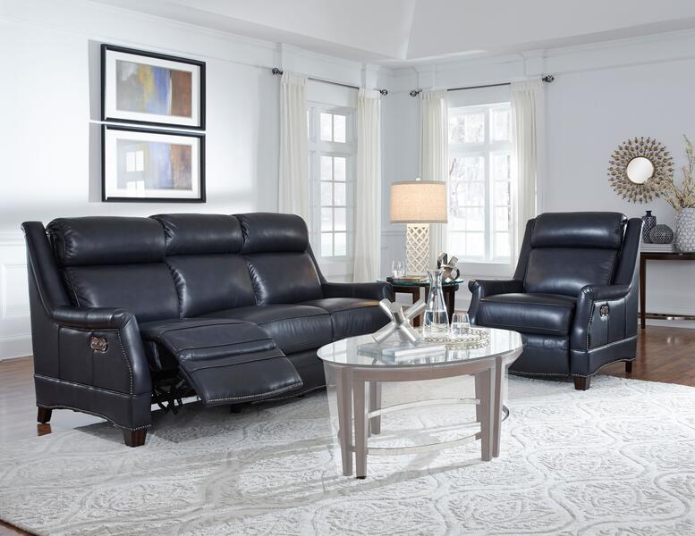 39PH3324570047SET - 2 Piece Power Living Room Set